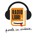 Una radio tanti libri