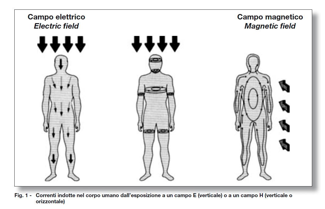 effetti-campi-elettromagnetici