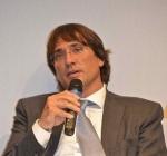 matteo Lancini(1)
