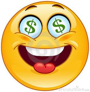 201411512380_dollar-emoticon-15057506