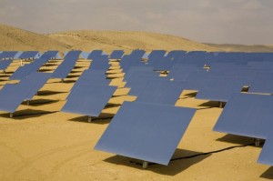 Deserto_fotovoltaico