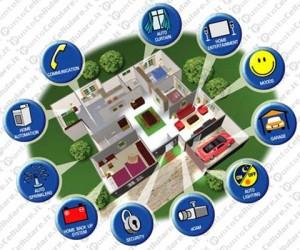 Nokia-Home-Control-Center-1_14942_01