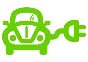 auto_ecologiche_1