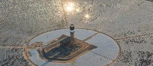 centrale-solare-ivanpah