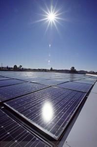 energia_solare_2