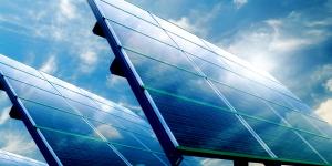 risparmio-energetico-energia-solare
