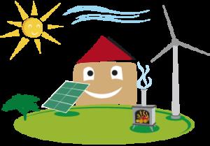 risparmio-energetico-energie-rinnovabili