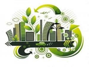 smart_cities--400x300