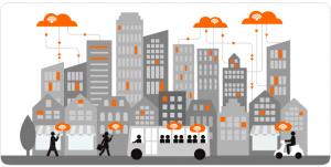 smart_city_guglielmo