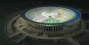 stadio-mondiali-brasile-c