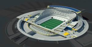 stadio-mondiali-brasile-d