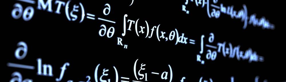 Dipartimentodi MatematicaFisicaInformatica