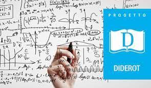 ProgettoDiderot