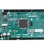 Arduino Meda 2560