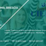Open Day PD RM BS 13 03 2021 Streaming