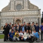 ScienzAFirenze 2