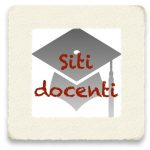Siti personali dei docenti del Liceo