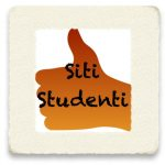Siti realizzati e gestiti dagli studenti del Liceo